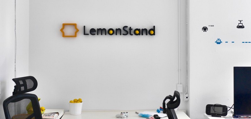 lemonstand office